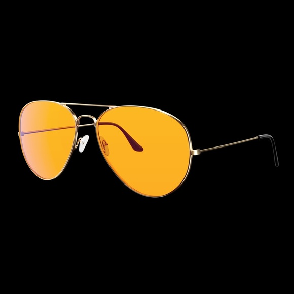 73da5e5a773 Swannies Aviators - The Best Blue Light Blocking. M 5c44eb259539f7683782599e